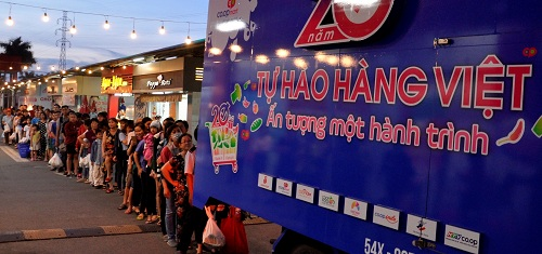 coopmart-to-chuc-chuong-trinh-chuyen-xe-hang-viet-5