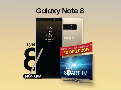 dat-truoc-galaxy-note-8-nhan-combo-qua-8-mon