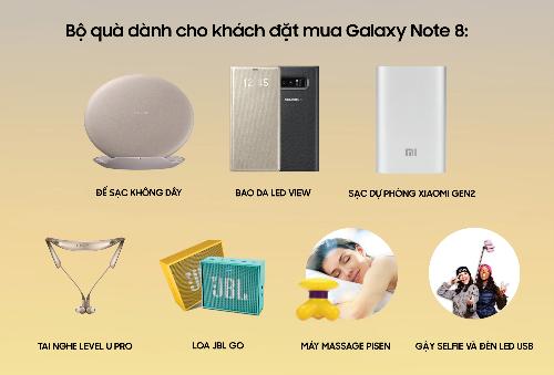 dat-truoc-galaxy-note-8-nhan-combo-qua-8-mon-1