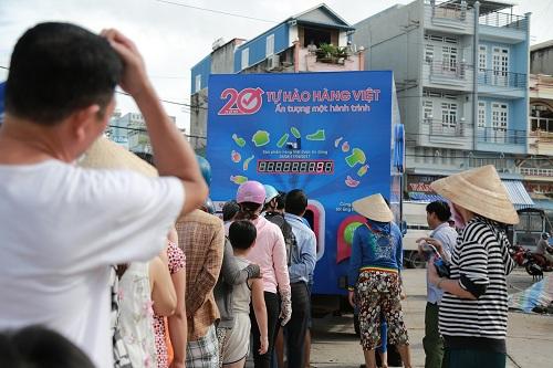 coopmart-to-chuc-chuong-trinh-chuyen-xe-hang-viet-4