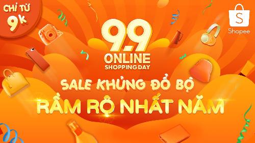 hang-nghin-nguoi-ban-tren-shopee-da-san-sang-cho-99-online-shopping-day-xin-bai-edit-1