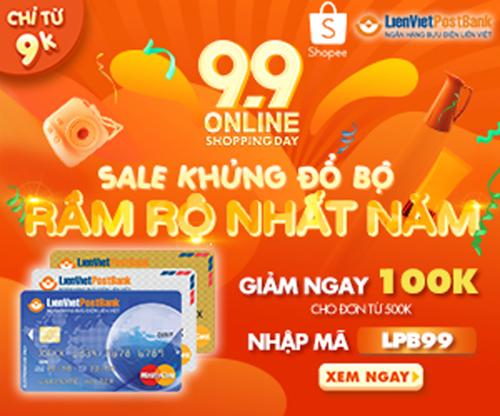 shopee-uu-dai-chu-the-lienvietpostbank-mastercard
