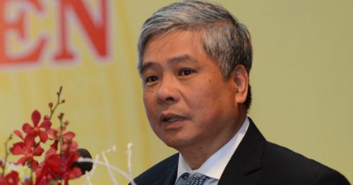 ngan-hang-nha-nuoc-len-tieng-viec-ong-dang-thanh-binh-bi-khoi-to