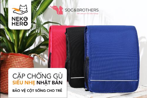 socbrothers-mang-cap-chong-gu-lung-neko-hero-den-voi-hoc-sinh-1