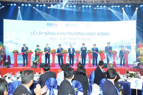 thi-truong-cho-thue-tai-chinh-viet-nam-quy-mo-hon-300-trieu-usd-1