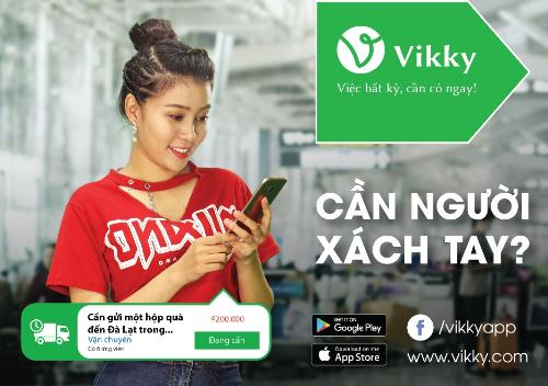 tim-viec-ngan-han-voi-ung-dung-vikky-1