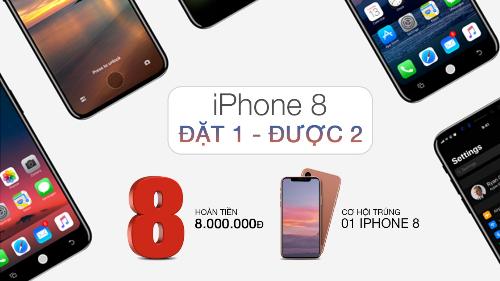 giam-den-8-trieu-dong-khi-dat-mua-iphone-8-tai-techone-1