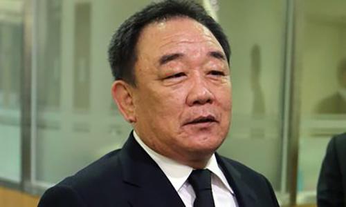 tu-nhan-ty-phu-han-quoc