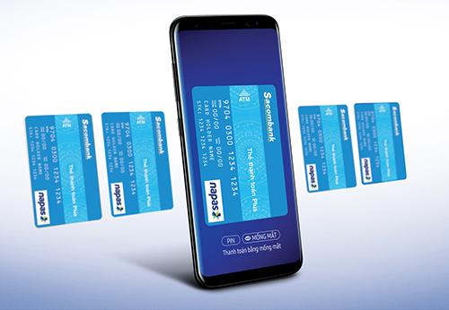 Mọi thông tin chi tiết, khách hàng vui lòng truy cập website www.sacombank.com.vn, khuyenmai.sacombank.com hoặc liên hệ các Điểm giao dịch hoặc Trung tâm Dịch vụ khách hàng Sacombank 24/7 theo số điện thoại 1900 5555 88 / 028 3526 6060 hoặc email ask@sacombank.com