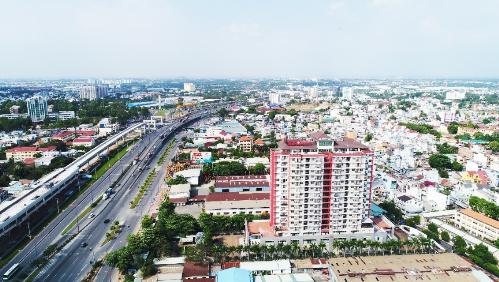 du-an-saigon-gateway-huong-loi-tu-ha-tang-khu-dong