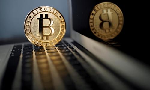 mua-he-buon-cua-bitcoin