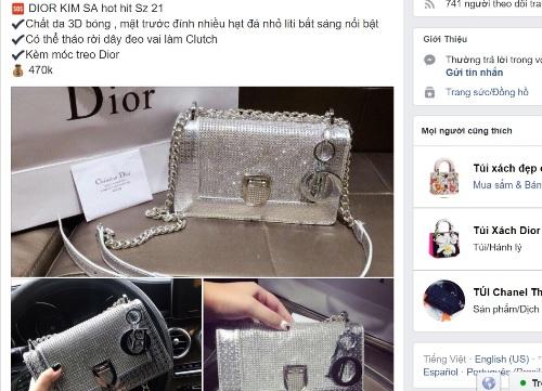 hang-gia-hang-cam-ngap-tran-cho-facebook