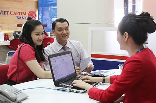 ngan-hang-ban-viet-them-hotline-va-email-cham-soc-khach-hang