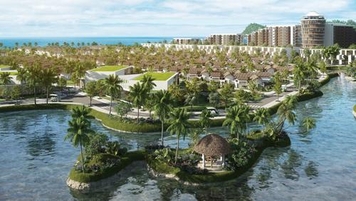 nhieu-uu-dai-khi-mua-biet-thu-bien-sun-premier-village-kem-beach-resort