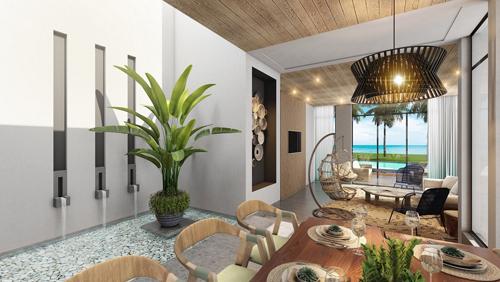 nhieu-uu-dai-khi-mua-biet-thu-bien-sun-premier-village-kem-beach-resort-1