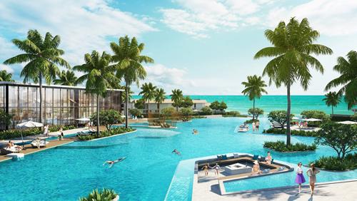nhieu-uu-dai-khi-mua-biet-thu-bien-sun-premier-village-kem-beach-resort-2
