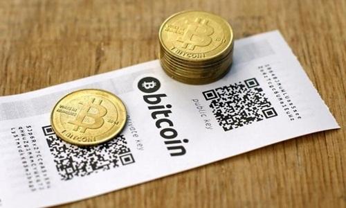 gia-bitcoin-lai-vuot-4000-usd