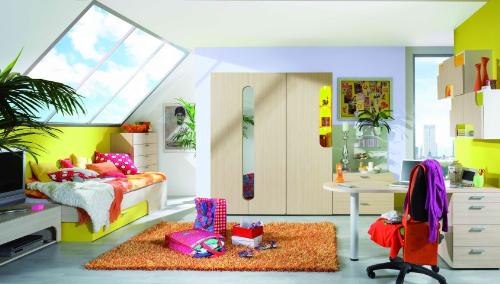 nhung-manh-ghep-da-sac-mau-cho-noi-that-gia-dinh-cua-eleganz-furniture-3