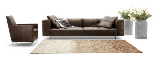 nhung-manh-ghep-da-sac-mau-cho-noi-that-gia-dinh-cua-eleganz-furniture