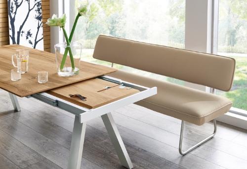 nhung-manh-ghep-da-sac-mau-cho-noi-that-gia-dinh-cua-eleganz-furniture-4