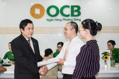 ocb-tai-tro-khong-tai-san-dam-bao-den-50-ty-cho-dai-ly-may-bay