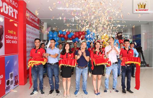 kingsport-khai-truong-showroom-moi-tai-tien-giang