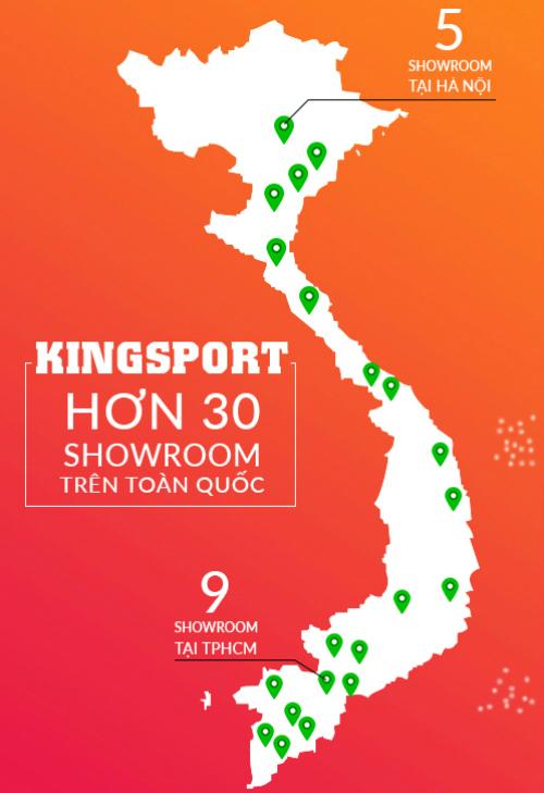 kingsport-tung-bung-khai-truong-showroom-moi-tai-tp-my-tho-tien-giang-xin-bai-edit-2