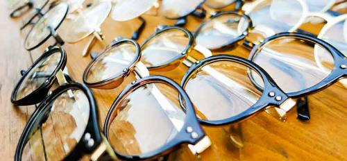 Amazon sẽ trình làng kính thông minh trong năm nay