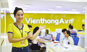 https://kinhdoanh.vnexpress.net/tin-tuc/doanh-nghiep/doanh-nghiep-viet/vien-thong-a-truoc-them-ky-niem-20-nam-thanh-lap-3645500.html