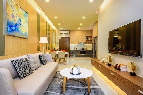 5-can-penthouse-sang-trong-trong-du-anjamila-2