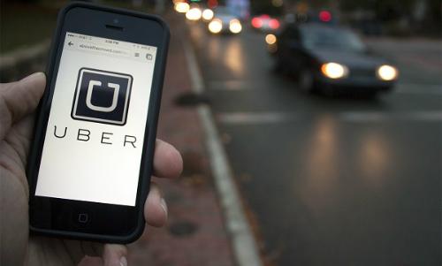 ceo-uber-viet-nam-bac-tin-don-dung-hoat-dong-vi-bi-truy-thu-thue