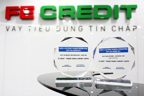 fe-credit-nhan-hai-giai-thuong-tai-cepi-asia-awards-2017