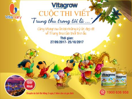 vitagrow-to-chuc-cuoc-thi-viet-trung-thu-trong-toi-la-1