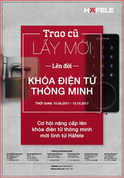 co-hoi-dung-khoa-dien-tu-thong-minh-hfele-tiet-kiem-den-ba-trieu-dong