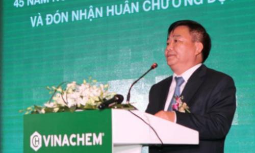 bo-cong-thuong-len-phuong-an-thay-chu-tich-vinachem