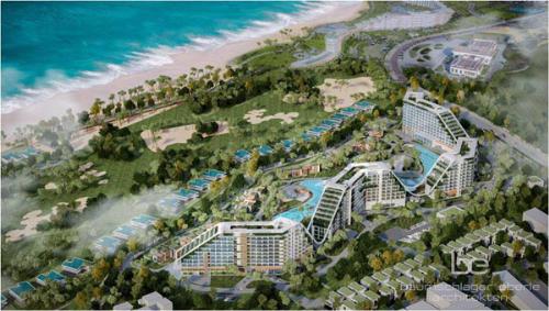 the-coastal-hill-dat-chung-nhan-cong-trinh-chun-xanh-cua-my-1