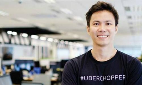 ceo-dang-viet-dung-chia-tay-uber-viet-nam