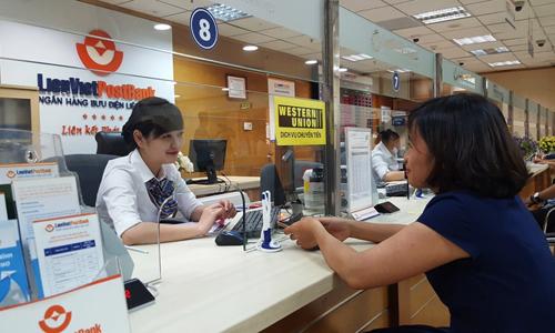 lienvietpostbank-len-san-upcom-tu-5-10