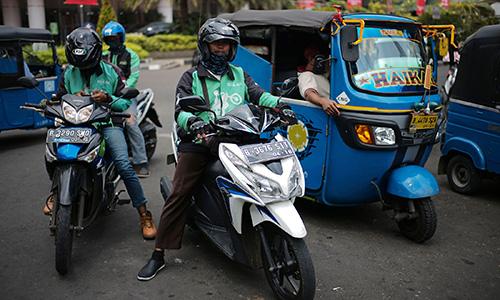 hang-xe-om-ty-do-cua-indonesia-nham-den-viet-nam