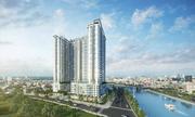 Chiến lược chinh phục thị trường bất động sản của Phát Đạt