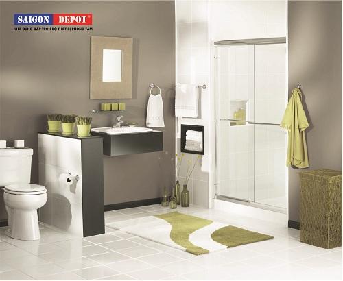 showroom-saigon-depot-khuyen-mai-thiet-bi-ve-sinh-cao-cap-1