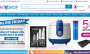 AeonEShop triển khai giao hàng toàn quốc
