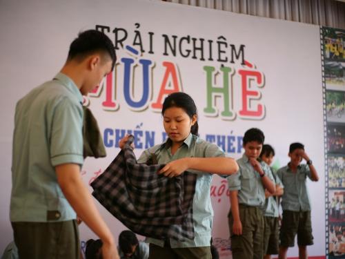 nhan-luc-tai-san-quy-gia-cua-duoc-hau-giang