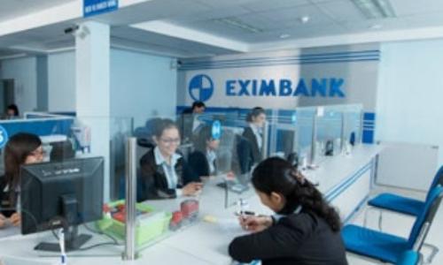 pho-thu-tuong-yeu-cau-thanh-tra-chi-nhanh-cua-maritimebank-eximbank