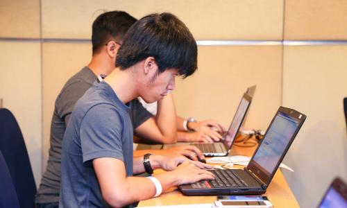 luong-it-nghin-usd-neu-thanh-thao-cloud-big-data-ai