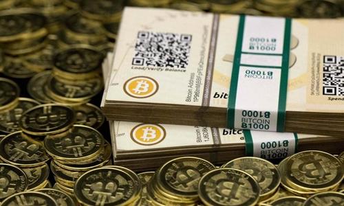 gia-bitcoin-co-the-len-6000-usd-mot-dong