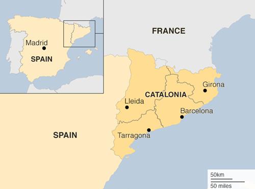 vi-sao-catalonia-giau-co-1