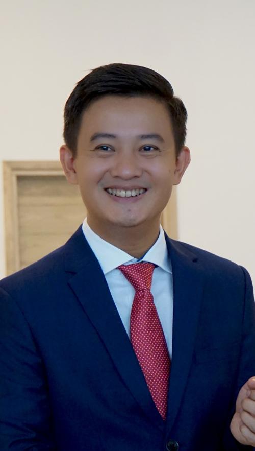 nha-hang-sieu-thi-the-gioi-hai-san-dong-hanh-cung-hoa-hau-hoan-vu-viet-nam-2017-2