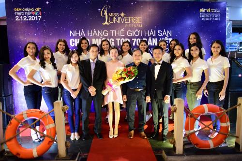 nha-hang-sieu-thi-the-gioi-hai-san-dong-hanh-cung-hoa-hau-hoan-vu-viet-nam-2017