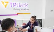 TPBank ứng dụng mã PIN điện tử cho chủ thẻ